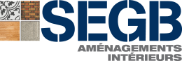 Logo SEGB
