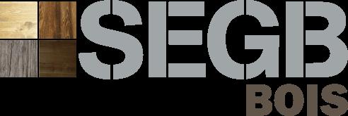 Logo SEGB Bois