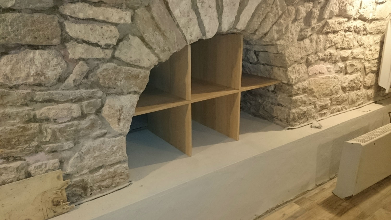 menuiserie auxerre segb r novation installation fen tre. Black Bedroom Furniture Sets. Home Design Ideas